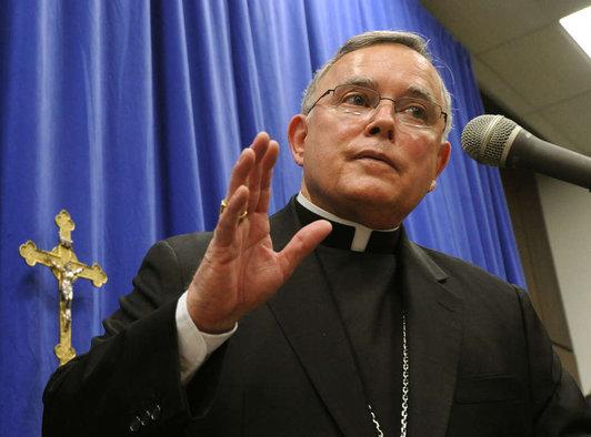 Ecco perché su Papa Francesco la destra cattolica mugugna