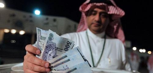Egitto, il salvataggio economico di Arabia Saudita ed Emirati Arabi