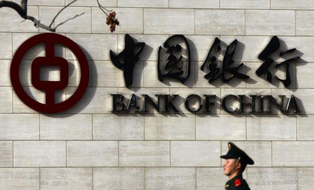 Aiib, che cosa nasconde la diatriba fra Usa ed Europa sulla banca di sviluppo cinese