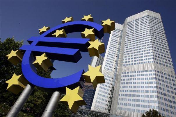 Ecco tutti gli errori della Bce, ovvero della Buba