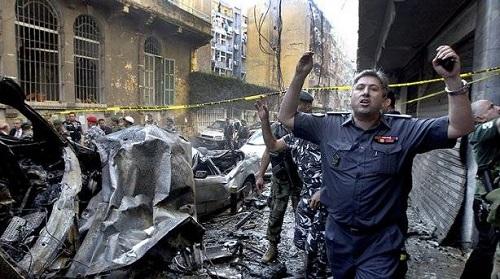 Cosa sta succedendo nel Libano scosso dalle bombe