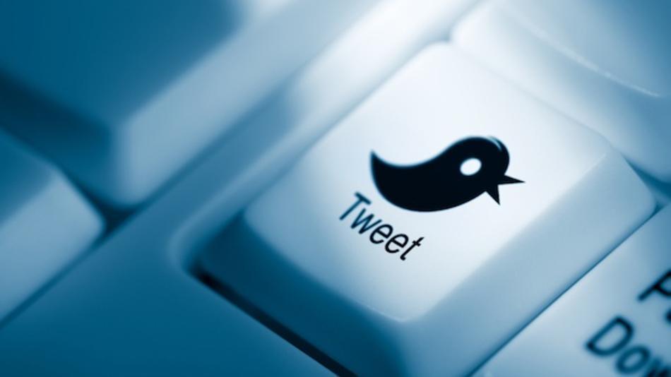 Politica e istituzioni su Twitter. Un report sui palazzi che cinguettano