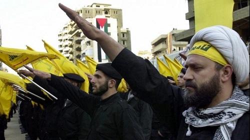 Hezbollah pianificava attentati in Italia? La rivelazione Usa