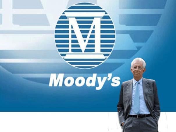 La Cattolica dà i voti (pessimi) al governo Monti