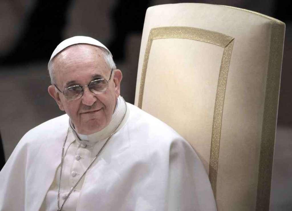 Il Fatto e il Papa di Repubblica, quando i laici non comprendono la Chiesa