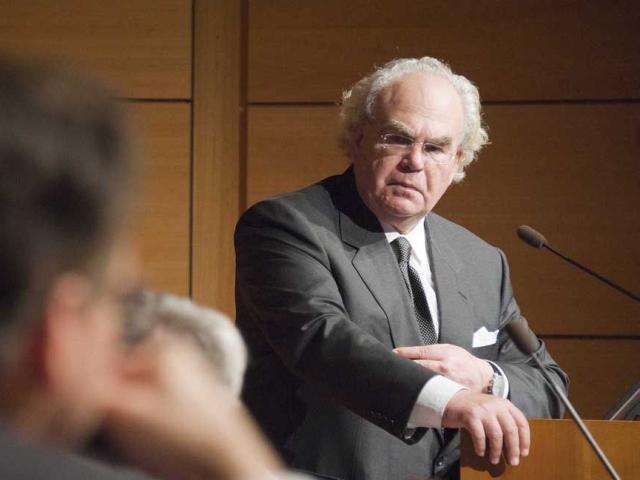 Il Ppe italiano avrà la missione di difendere l'Occidente in Europa. Parla il prof. Pelanda