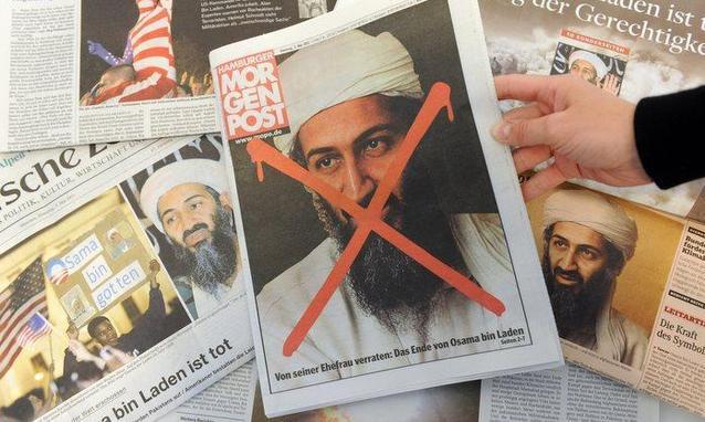 La negligenza pachistana che permise la latitanza di Bin Laden
