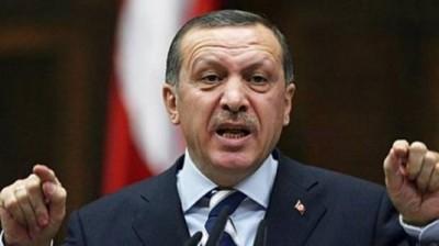 Cosa svela (e cosa cela) la rivendicazione Isis della strage a Istanbul