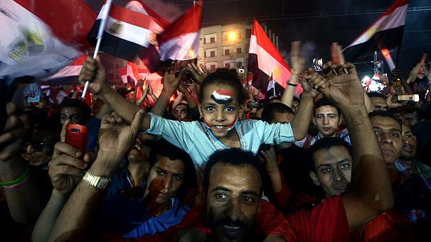 In Egitto al via le prove di dialogo con i Fratelli musulmani