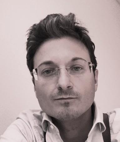 Piero Cecchinato