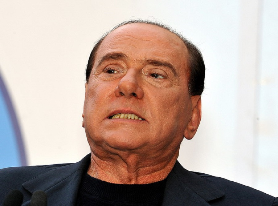 Berlusconi, le tappe dell'agonia giudiziaria