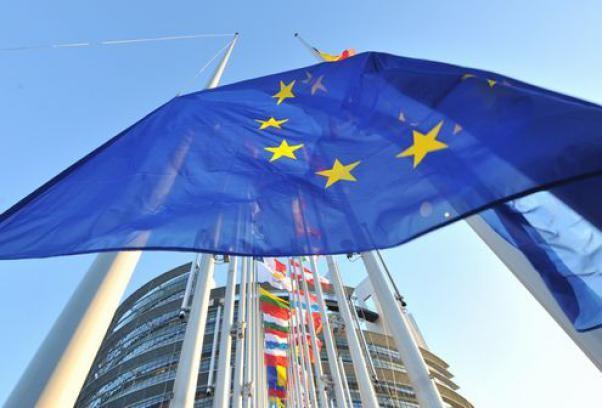 colin crouch italia governo europa montenegro unione europea stress test