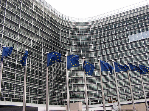 L'Unione monetaria europea e la Costituzione italiana