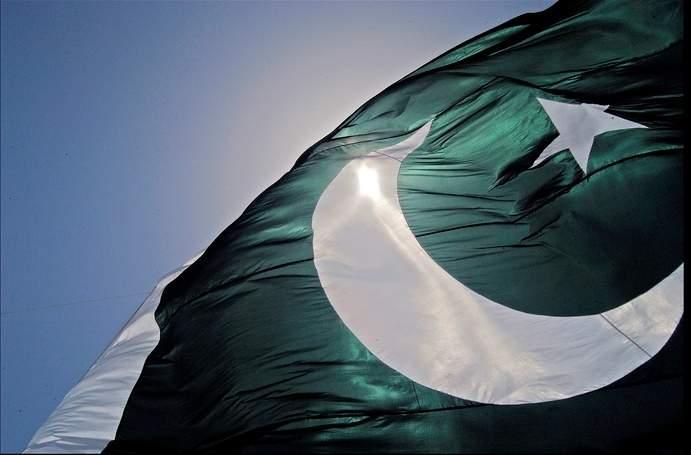 Mille visti Schengen spariti dall'ambasciata italiana in Pakistan. Timore terrorismo