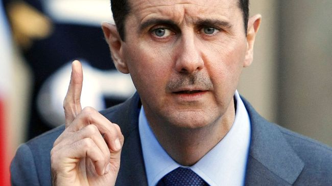 I soldi dei parenti di Assad in mezzo ai Panama Papers