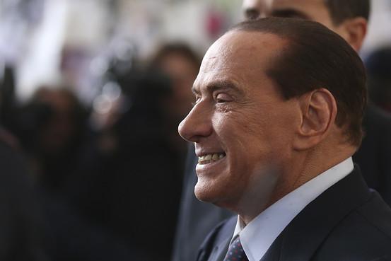 Berlusconi, il grande comunicatore ha colpito ancora. Il commento di Velardi
