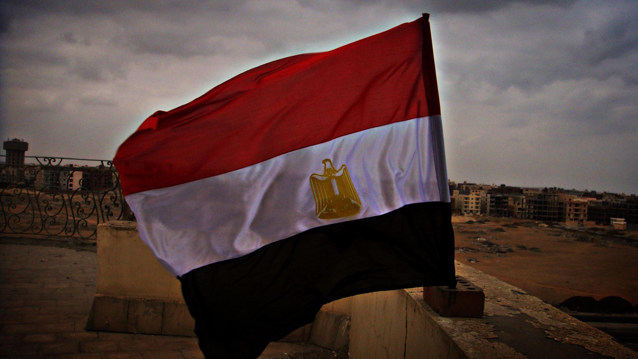 In Egitto si spende e si spande per far dimenticare Morsi