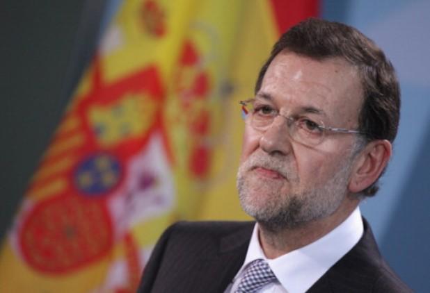 Ecco tutte le balle sul miracolo economico di Madrid