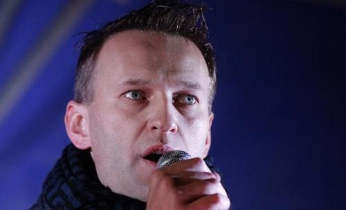 Alexei Navalny, la vittoria dietro alla sconfitta