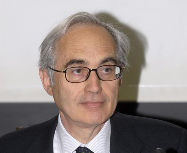 Roberto De Mattei: perché Papa Francesco a Strasburgo e in Turchia non mi ha entusiasmato