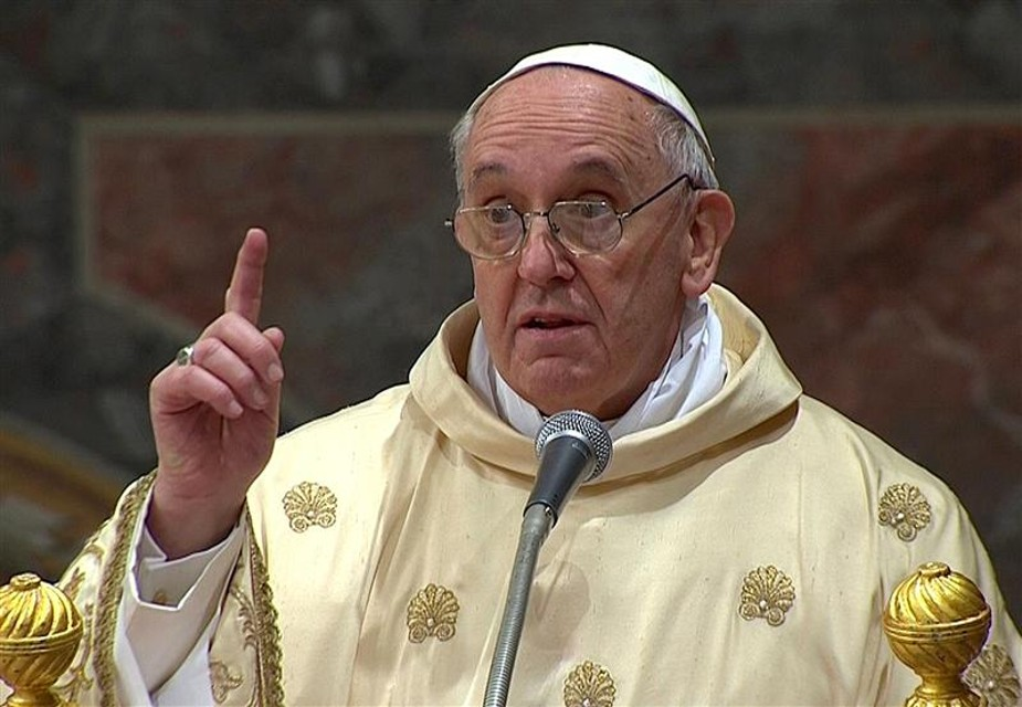 Siria, ecco perché il Papa vuole fermare Obama