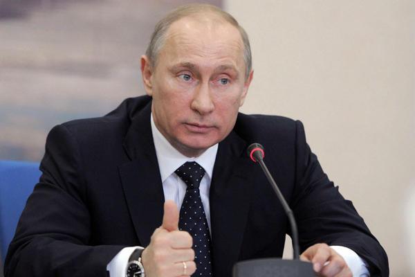 Che succede al rublo?