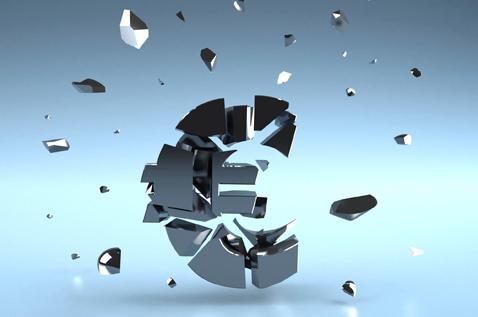 Grillo e il M5s decidano: dentro o fuori l'euro, basta traccheggiare