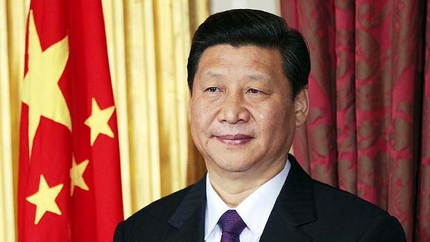 La Via della Seta cinese favorirà Germania e Grecia. Report Prodi-Fardella