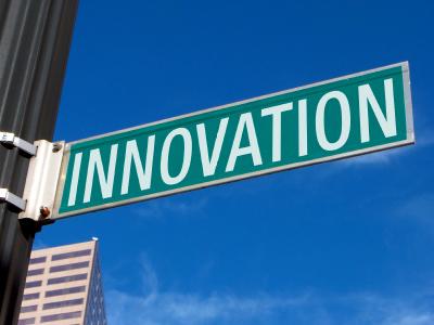 Per Italia Camp un bilancio a doppia cifra al servizio dell'innovazione