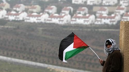 Onu, ecco chi ha evitato la mattana risoluzione contro Israele