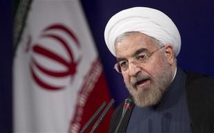 Perché l'Arabia Saudita ha provocato l'Iran