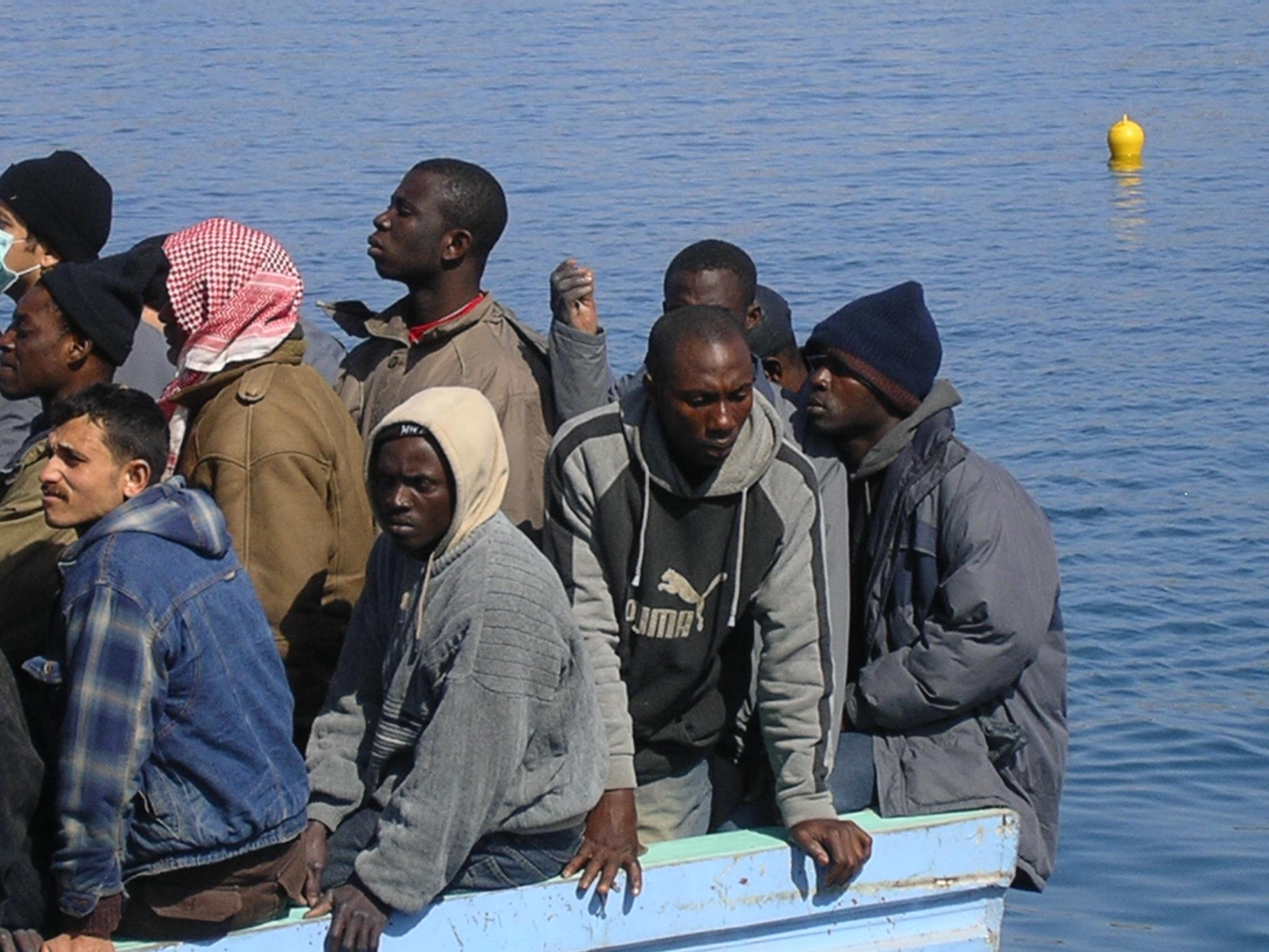 Immigrazione, ecco le tariffe per gli sbarchi in Italia. I numeri svelati dalla Polizia