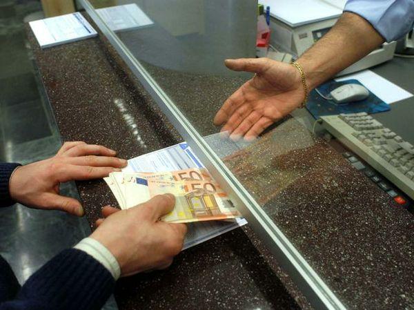 Banche, assicurazioni e tlc, è ora di alzare la guardia. L'alert degli 007