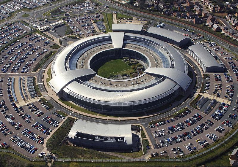 007 e forze armate, cosa insegna la cyber force Uk. Scrive Mele