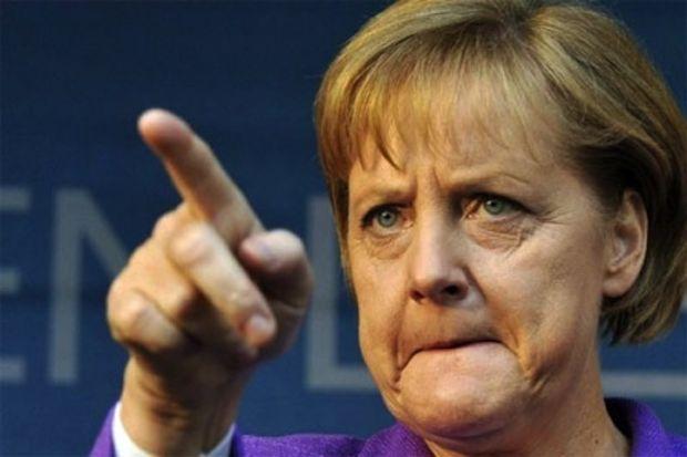 Ecco come Germania e Lufthansa fanno i furbetti