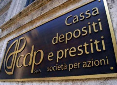 I piani di Letta e Bassanini sulla Cassa depositi e prestiti