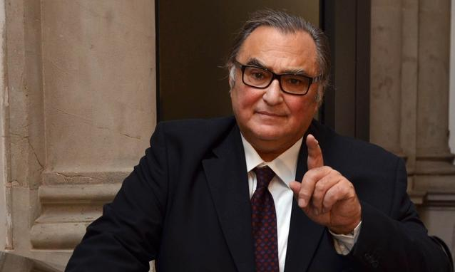 Eni, Enel e Finmeccanica, così si sta preparando il saccheggio dell'Italia. Parla Sapelli