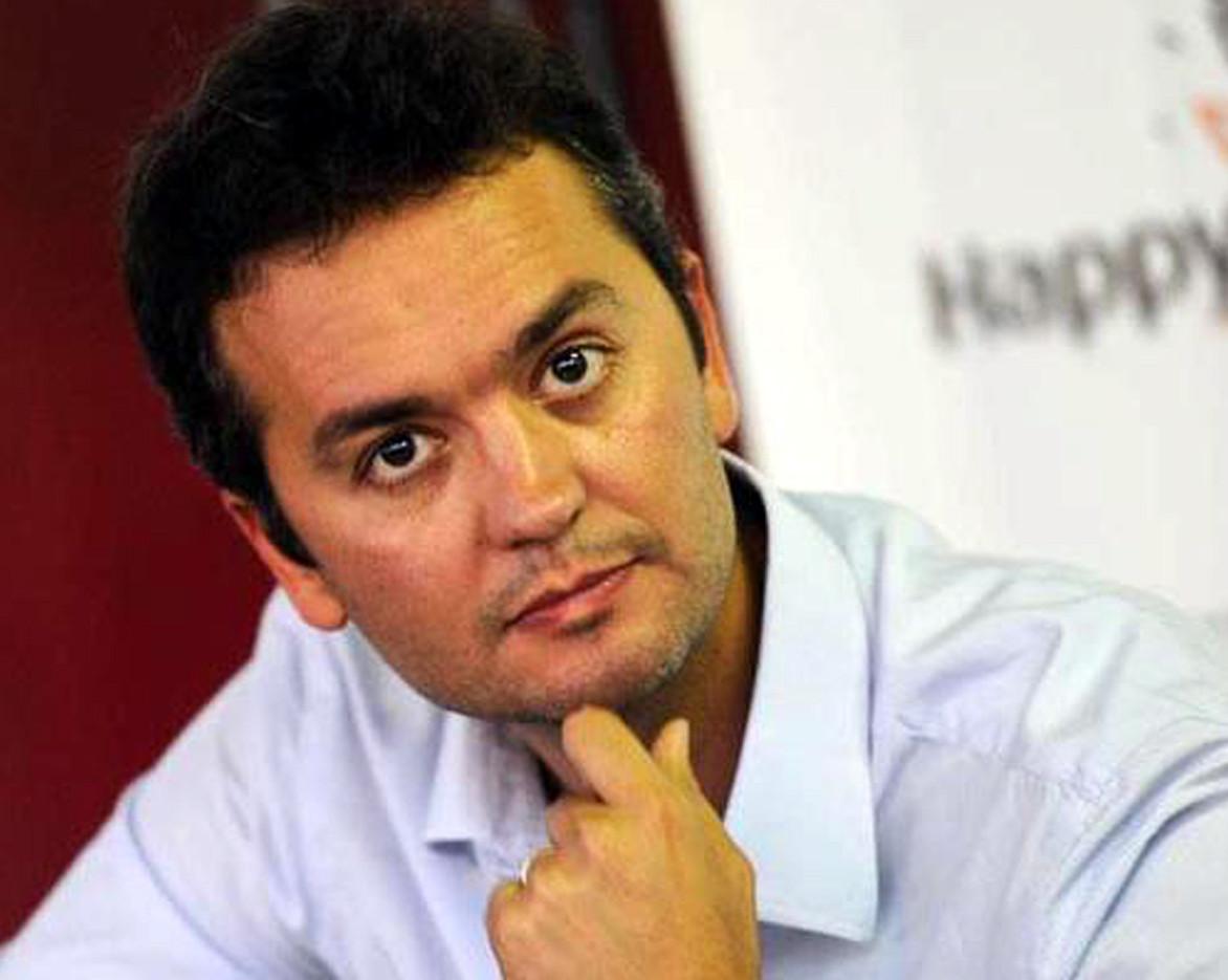 Chi è Filippo Taddei, il prof. civatiano messo da Renzi a capo dell'economia del Pd