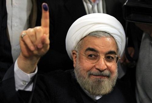 Perché l'Iran sostiene il Qatar