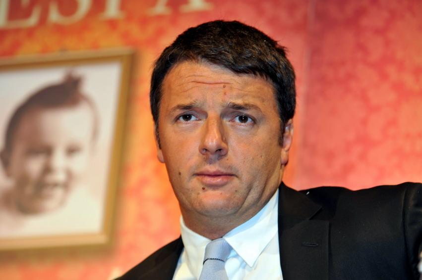Io, consigliere di Stato, a Renzi dico: rottami un po' il Consiglio di Stato