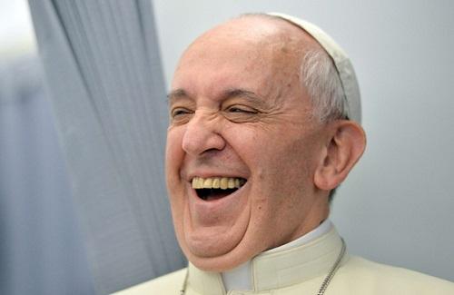 Cosa ha imparato Papa Francesco quando lavorava in discoteca