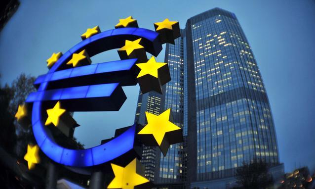 Le debolezze economiche del Kosovo e del Montenegro