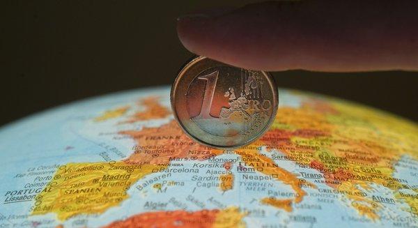 Che cosa fare per evitare altri euro-disastri per l'Italia