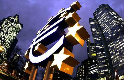 L'euro sta uccidendo l'Europa e la democrazia. J'accuse (europeista) del prof. Rinaldi
