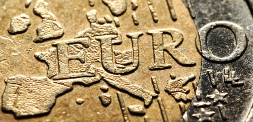 Appello ai partiti: ci dite come uscire dalla gabbia dell'euro-rigore?