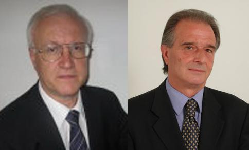 Mario Lettieri e Paolo Raimondi