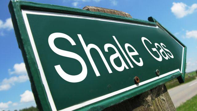 Idrocarburi, l'Europa guarda anche allo shale (e al fracking)