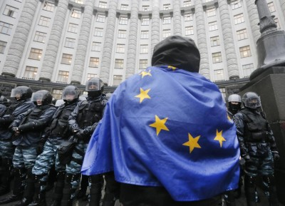 Ucraina, ecco i travagli economici che contribuiscono a infiammare Kiev