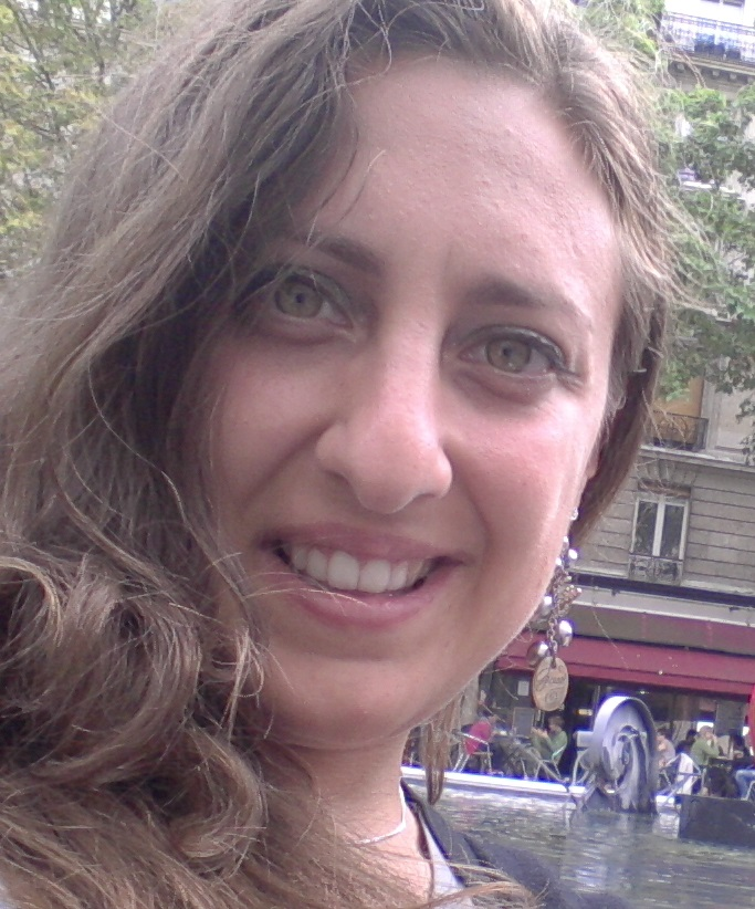 Valeria Covato