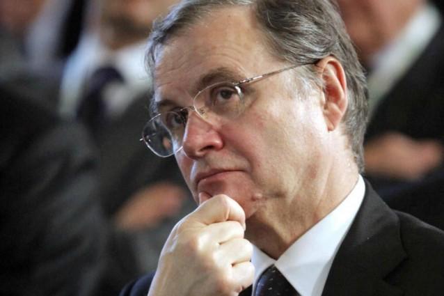 Ignazio Visco rivoluziona la visione della Banca d'Italia sul ruolo positivo della domanda aggregata